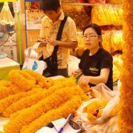 Flower Market Bangkok (16)