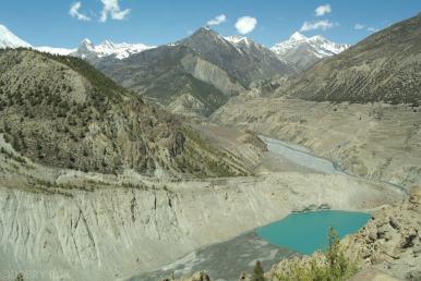 Annapurna Circut 2013 (42)