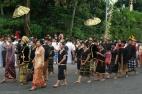 Festiwal Sengigi Lombok (29)
