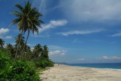 Plaza Sengigi Lombok (1)
