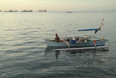 Port w Makasar_Sulawesi_Insonezja (28)