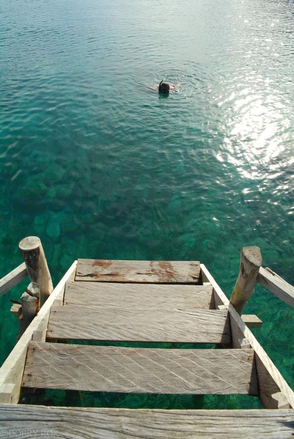 Togean Island Fadiha Cottages_Katupat (3)