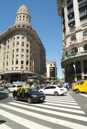 Buenos Aires (65)