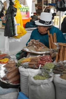 Cusco_market (3)