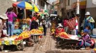 Cusco_market (7)
