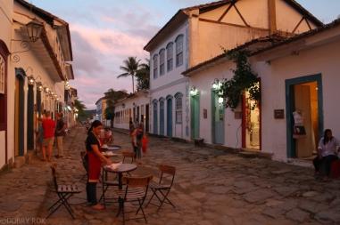 Paraty Brazylia (6)
