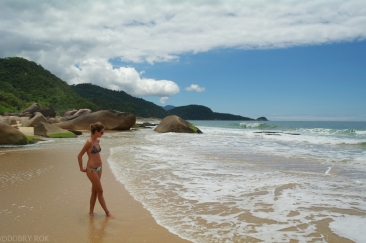 Trinidane Brazylia (12)